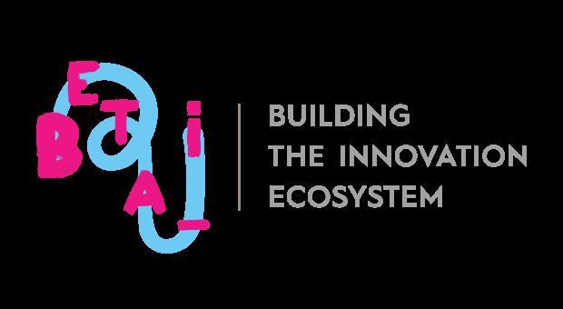 logo Beta-i