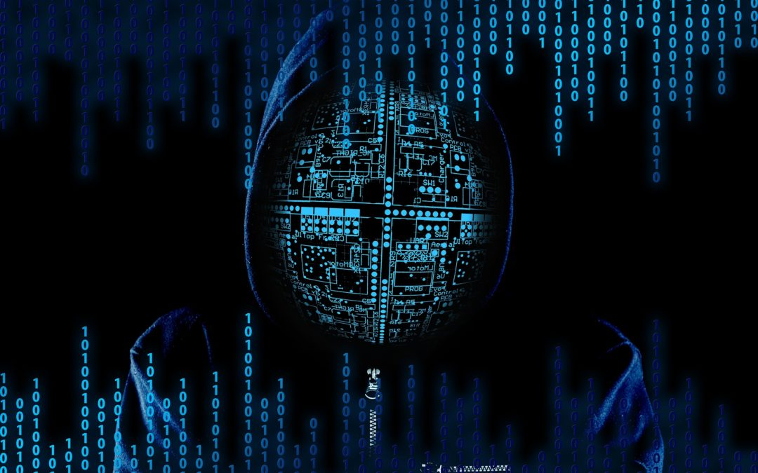 Mastermind Cybersecurity Research Engineer